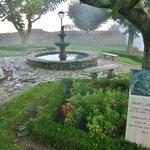 Foto de Pousada de Ourem - Fatima Historic Hotel