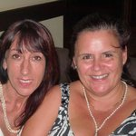Tanya and Annette xx