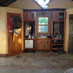 our casita