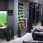 Gym SoFit