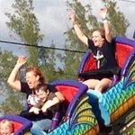 Zoomers Amusement Park