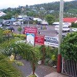 Tifaimoana Motel