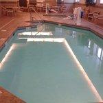 AmericInn Hotel & Suites Omaha Foto