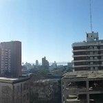 Vista panoramica 2