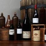 A history of Briar Ridge Wines