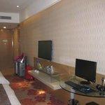 TV & PC