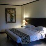 Room 1101