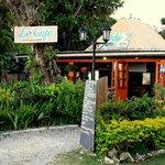 Le Cafe, Korotogo