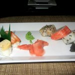 Yummy Japanese restaurant!