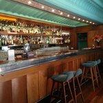 De Brett Bar