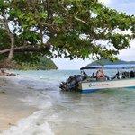 Pulau Lalang