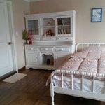 Premium Suite Room & Party Room
