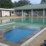 Foto de Mkonge Hotel