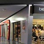Bettys Cafe, Innaloo