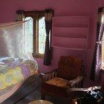 Shree Laxmi room