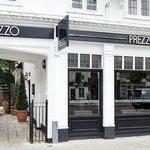 Prezzo, Enfield Town