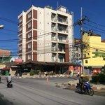 Foto de MVC Patong House
