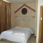 MY FRIEND GUESTHOUSE CHAMBRE 212