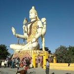 Nageshwar temple dwarka