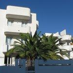 Photo of Apartamentos Es Salobrar