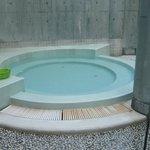 Foto de Resort Spa Hotel Minakami Omineyama