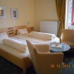 Photo of Hotel Kreinerhof