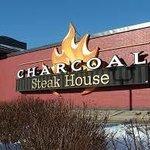 Charcoal Steak House Kitchener ON