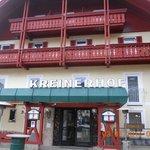 Hotel Kreinerhof