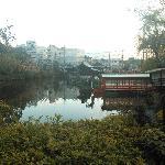 Photo of Shinsenen taken with TripAdvisor City Guides