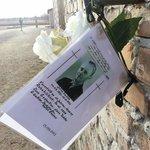 """In memoria di uno dei detenuti """"privilegiati"""""""