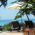 inner beachfront