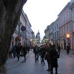 Rua Florianska