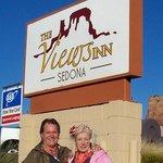 Our Sedona trip