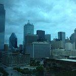 Great City Views