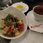 Restaurant Paris-Bangkok