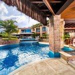 Photo of Quinta do Sol Praia Hotel