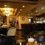 Bar - Cafe - Restaurant