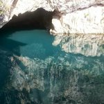Water in Blagaj