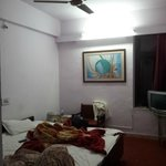 Foto di Hotel Arbuda Akashdeep