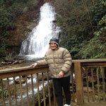 Helton Falls