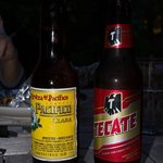 God öl