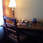 Casita-desk