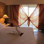 Room 2301, Superior Ocean View