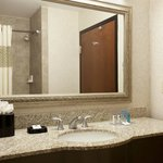 Hampton Inn & Suites Houston-Westchase Foto