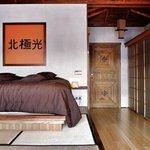 Room 59, Hotel Ranga 1 January 2014