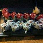 Photo of Sushi Land