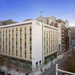 Home 2 Suites by Hilton Philadelphia - Convention Center