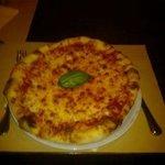 Bilde fra Pizzeria Non Vedo L'ora