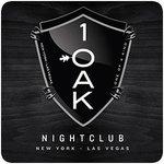 1 OAK Nightclub