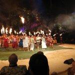 Polynesian Cultural Center